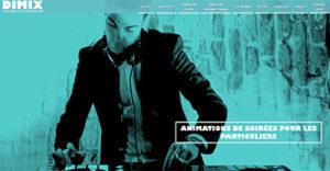Dimix | DJ-dimix.fr