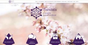Mandala | mandala-aixlesbains.fr