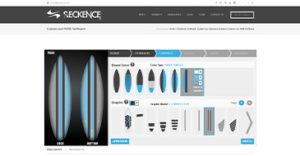 Seckence | seckence.com
