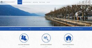 Alpinvestissement | alpinvestissement.fr