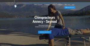 Héléna Souchon | chiropratique-annecy-seynod.fr