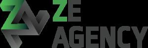 Ze Agency,